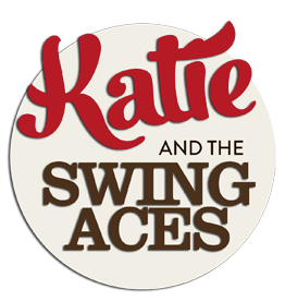 Swing Aces from Cologne