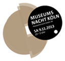 Museumsnacht Köln, Kultur, Swing, Ausstellungen und Musik