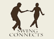 SwingConnects Köln, Lindy Hop Heaven und Tanzkurse