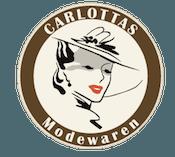 Carlottas Mode, 30er und 40er Jahre Mode